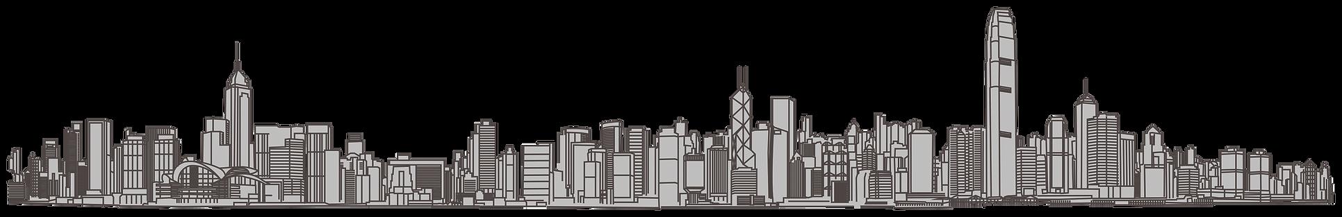 hongkong_building.png