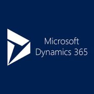 Microsoft Dynamics 365 - Unified Operations Plan