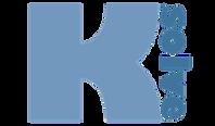 K-Solve PNG.png