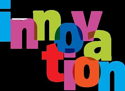 Innovation-Transparent.png
