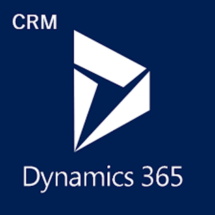 Microsoft Dynamics 365 CRM - Customer Engagement Plan