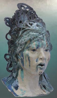 Brenda Nieves-ElementalOceanides copy 2-