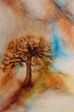 Remote Tree, acrylic,20x30.JPG