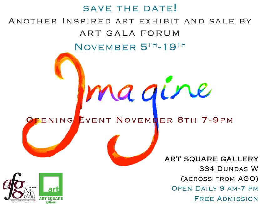 Imagine Invite 1.jpg
