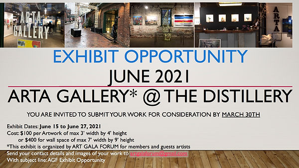 Invitation to Exhibit.jpg