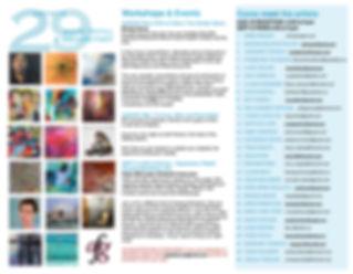 SFP 2018 brochure 2.jpg