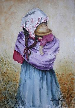 Luz Elena Fernandez-La Madre-35x51.jpg