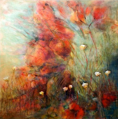 Teresa-Zimny-Fall Again-60x60.jpeg