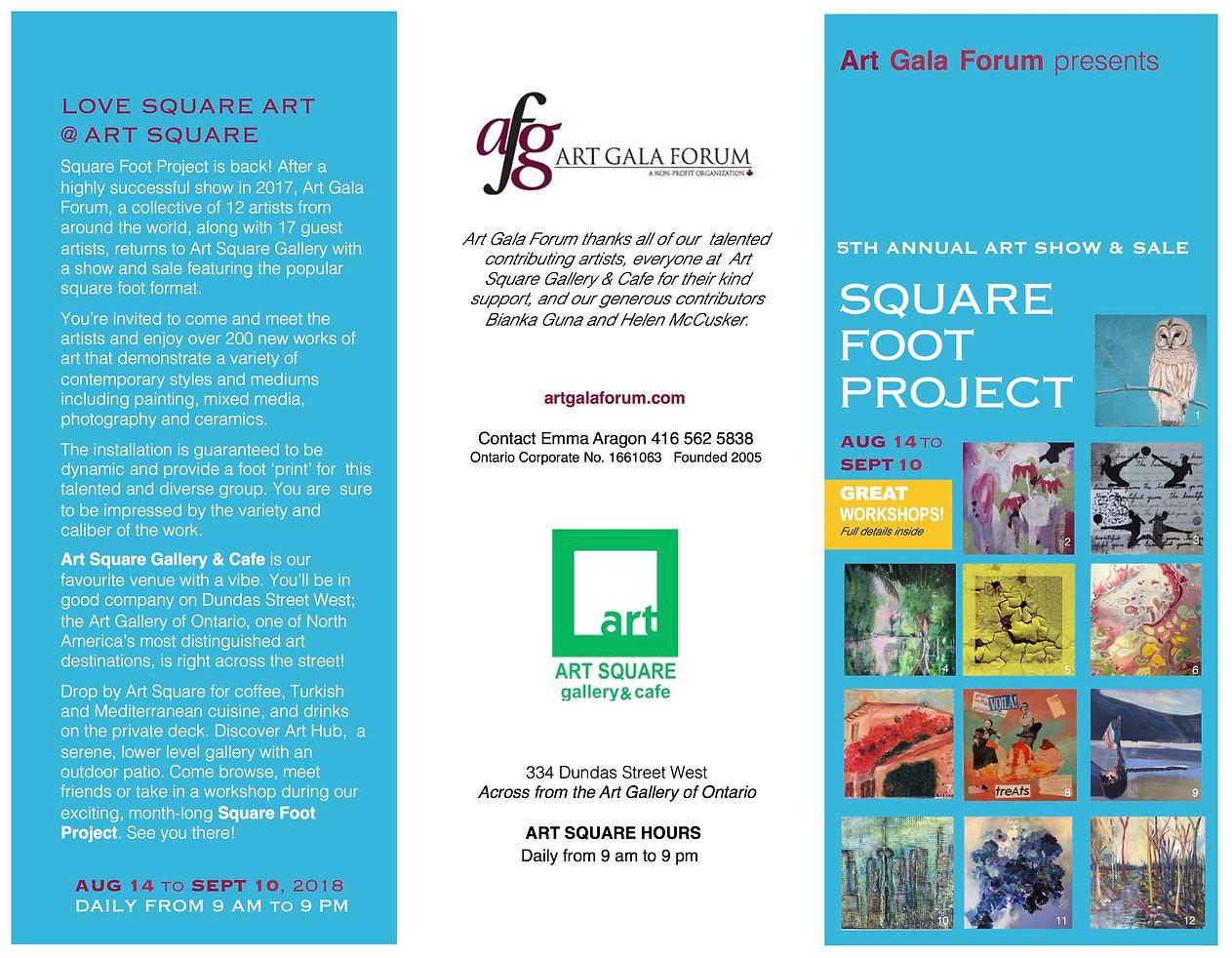 SFP 2018 brochure 1.jpg