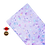 Thumbnail: Dream Sea Shell Purple (CT)