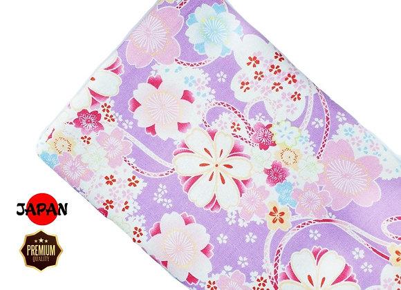 Momo Peach Blossom (CT)