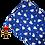 Thumbnail: Fortune Cat Blue (CT)