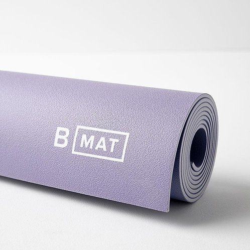 The B MAT Everyday 4mm - Lavender