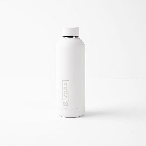 The H20 Bottle - Sand