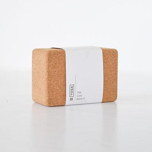The Cork Block 4