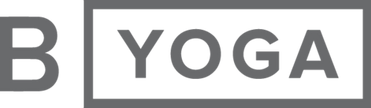 byoga-logo-dark_500x.png