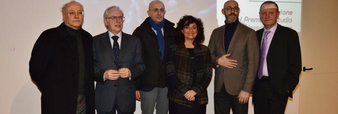 Fondazione_Bono-AITIC_2-EdizioneDSC_4548