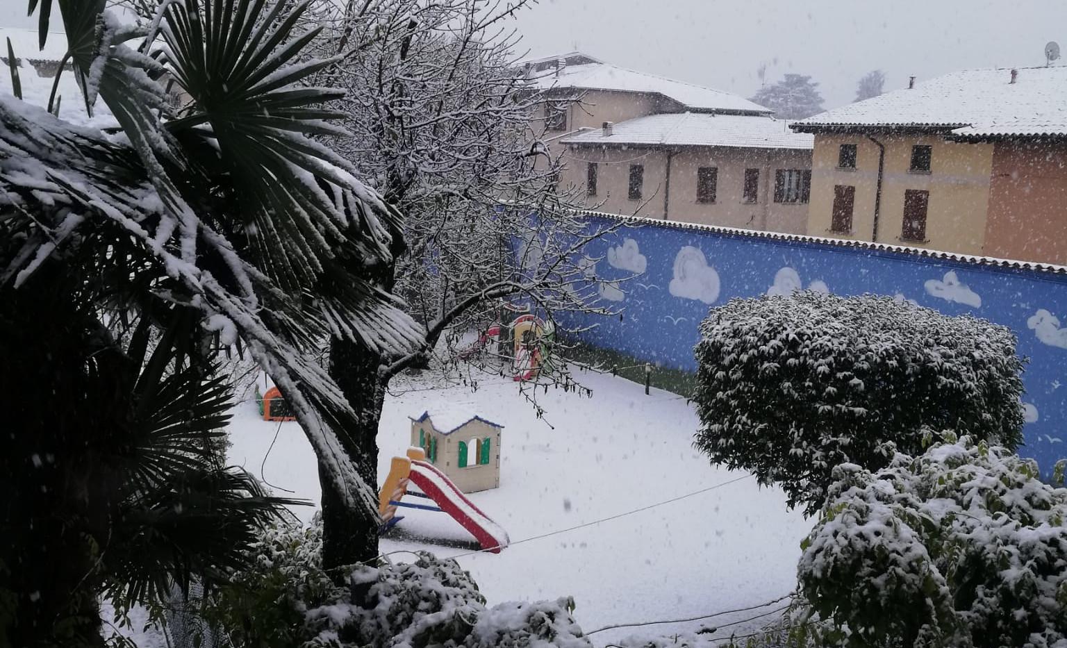 dicembre neve 3.jpg