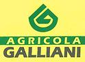Agricola-Galliani-logo2.png