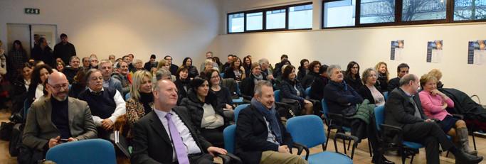 Fondazione_Bono-AITIC_2-EdizioneDSC_4492