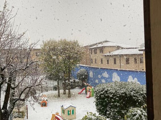 dicembre neve 2.jpg