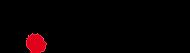 logo-DESPE.png