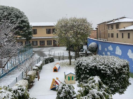 dicembre neve 1.jpg