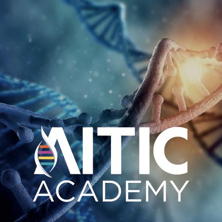 AITIC - Pomeriggi Accademici di Citologia