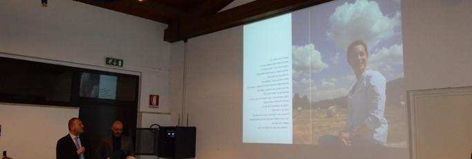 Fondazione_Bono-AITIC_2-EdizioneDSC_4520