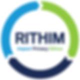 RITHIM_RGB.jpg