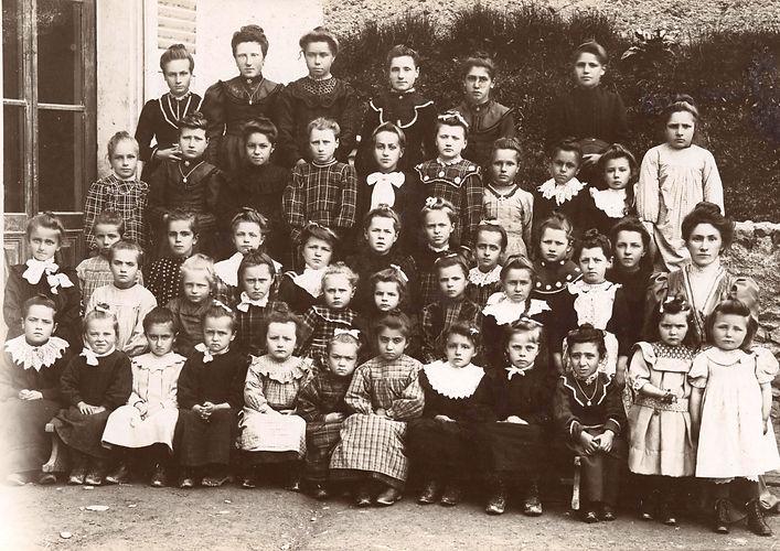 école Héry  1909.jpg