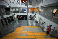 Frederiksbjergschool_Infitl