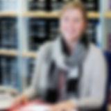 Maud_van_Rijsewijk_Onderwijszorgteam.jpg