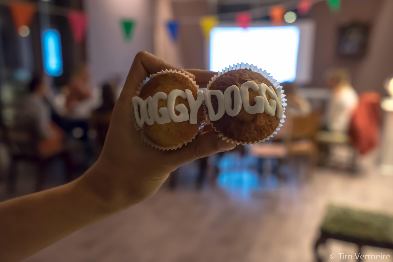 Klant: DoggyDoggy