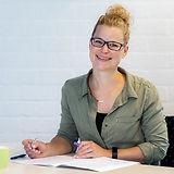 Maartje_van_den_Brand_Onderwijszorgteam.