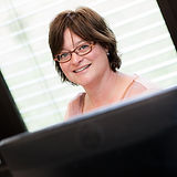 Sandra_Dobbelaar_Onderwijszorgteam.jpg
