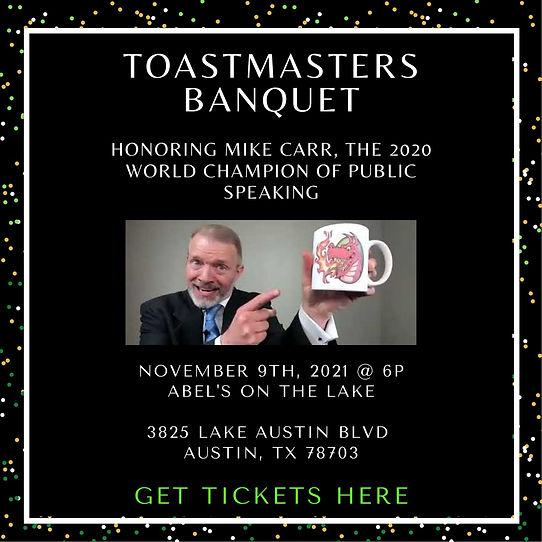 Mike Carr Banquet Flyer.jpg