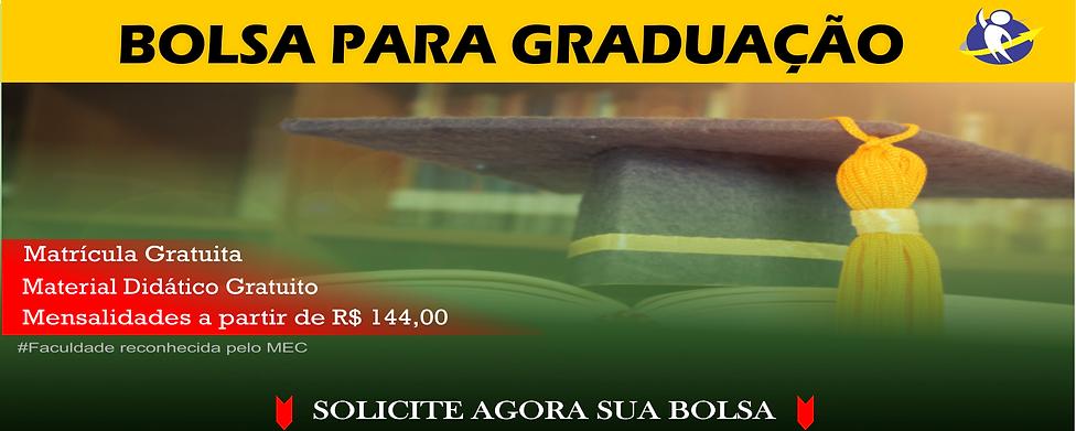 GRADUAÇÃO WIX CHAMADA.png