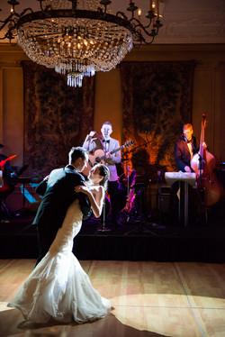 wedding, evenement, flowers, art de la table, event, party, faire-part, graphisme
