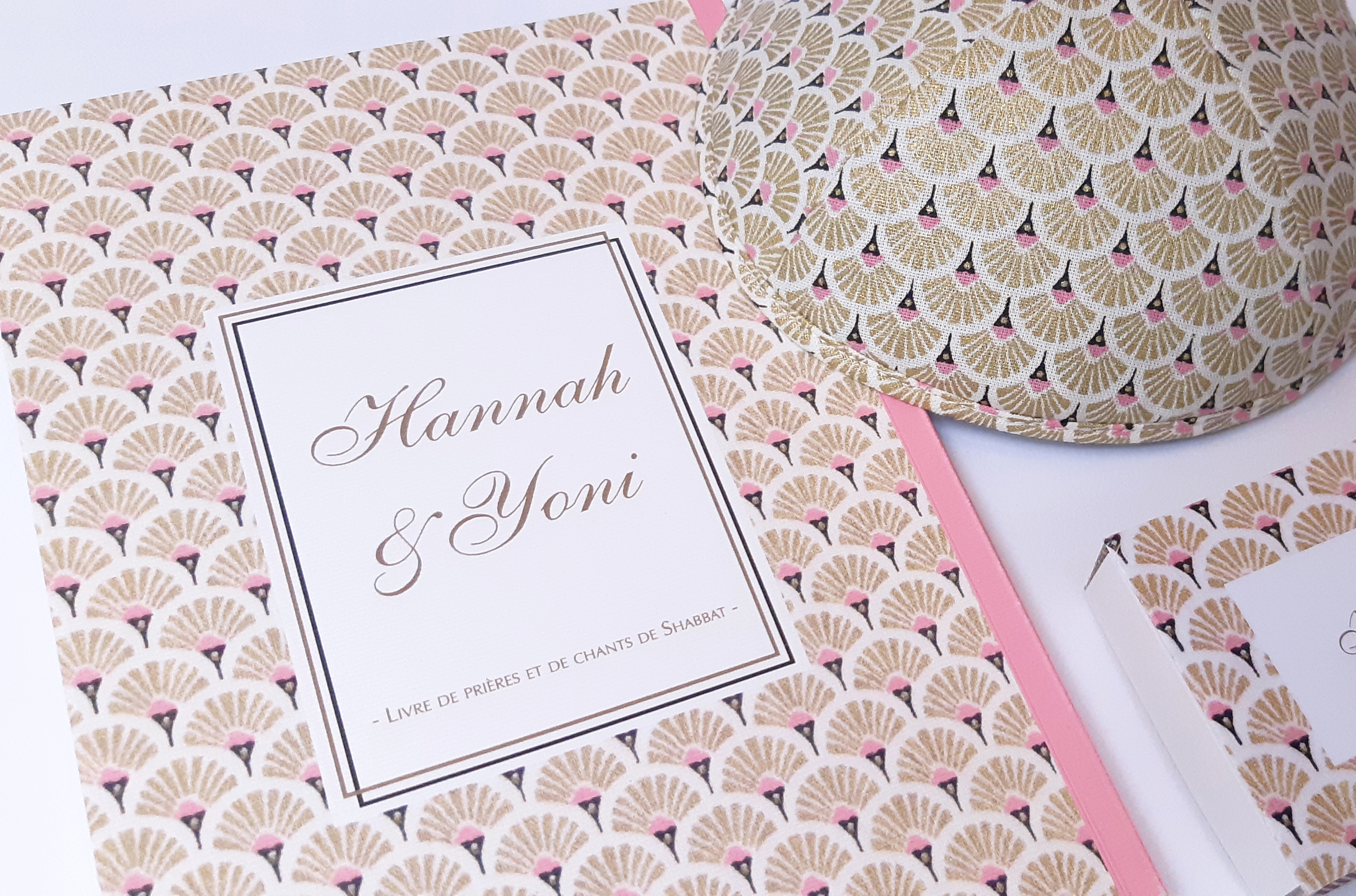 graphisme, papeterie,gift, cadeaux, naissance, birth, personalized