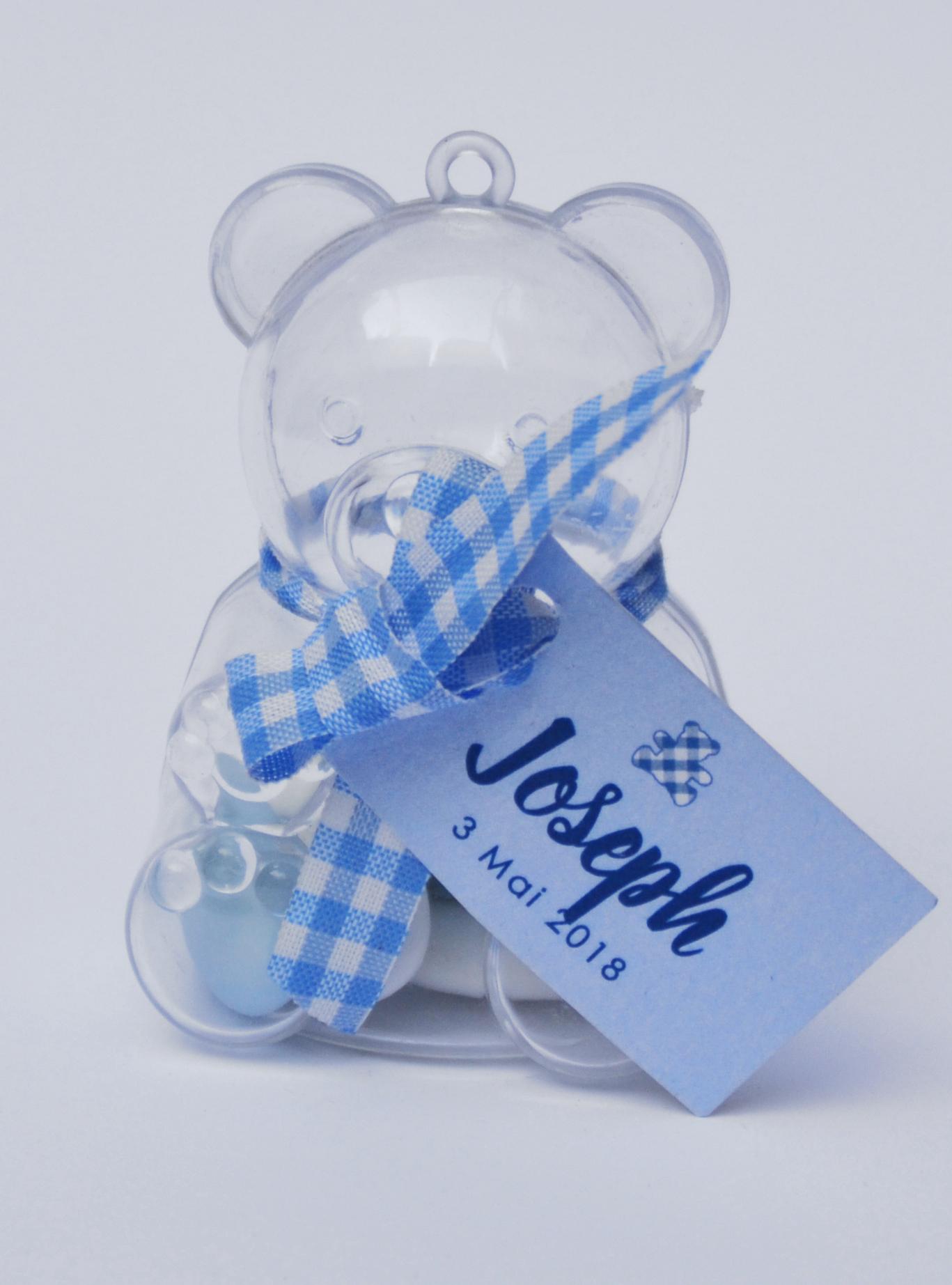 gift, cadeaux, naissance, birth,