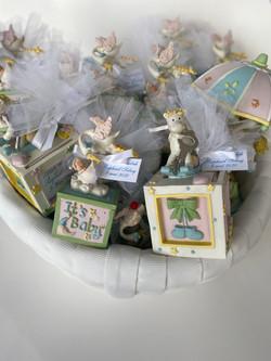 naissance, gift, cadeaux, cadeaux de naissance by Bubble's Paris,