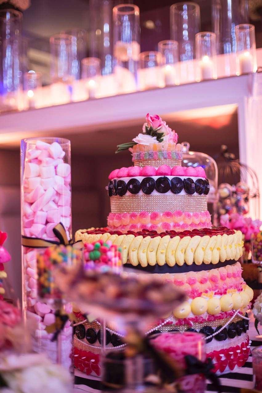 candy bar, party, candy, fête, bonbons,girly