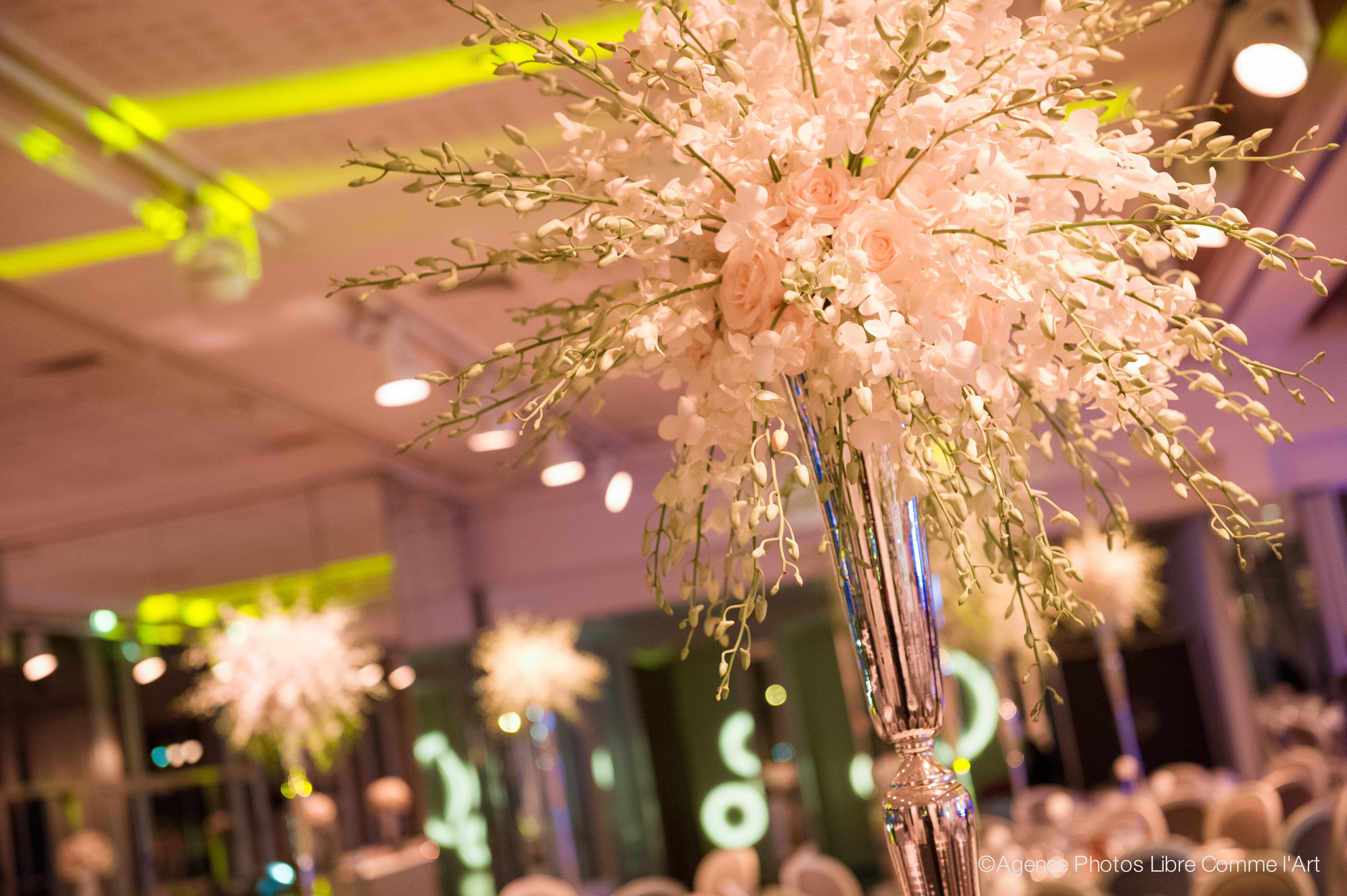 evenement, flowers, art de la table, event, party, faire-part, graphisme