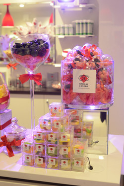 corporate, gift, invitations, papeterie, party, soirées, candy bar