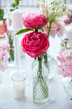 flowers, event,