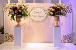 Bat mitzvah, event, paris, soirée sur mesure, cadeaux personnalisé, wedding, announcement, custom an