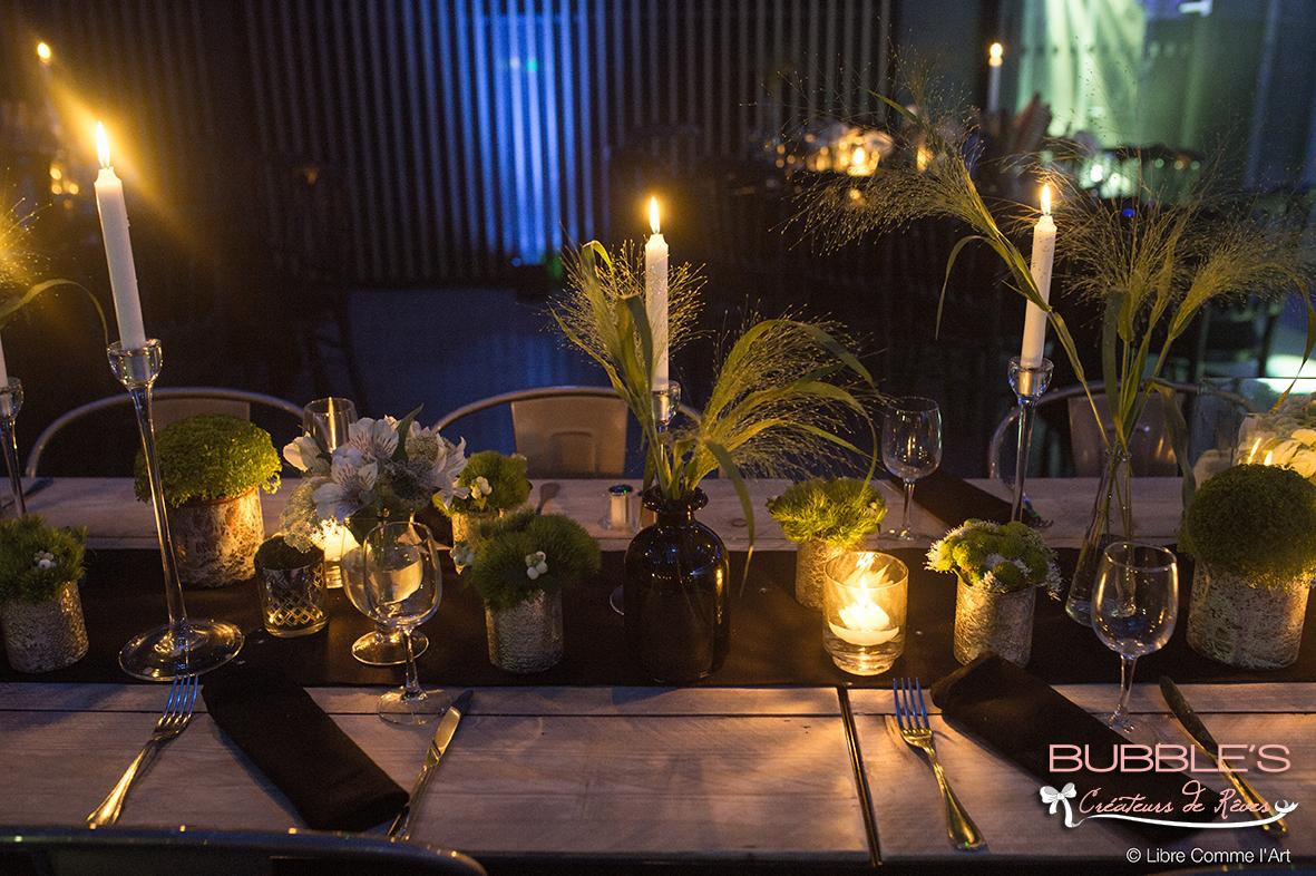 reception,soirée, party,