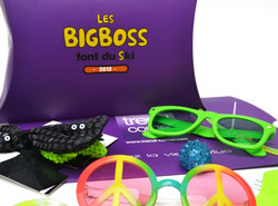 corporate, gift, invitations,cadeaux, papeterie, sunglasses
