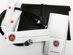 corporate, gift, invitations,cadeaux, papeterie